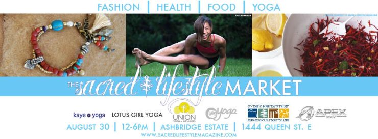 sacred market fb banner (Kaye.Yoga)2