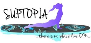 suptopia logo