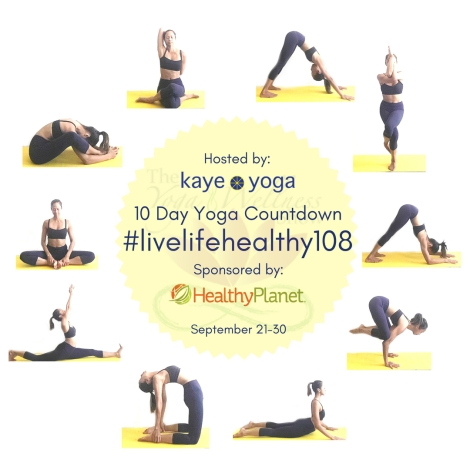 #livelifehealthy108