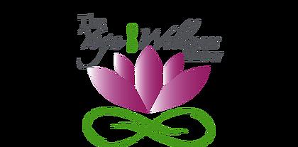 yoga-wellness-show