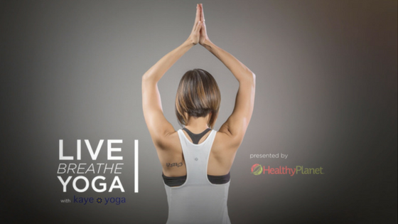 live-breathe-yoga-s2