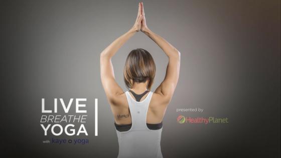 live-breathe-yoga-s2
