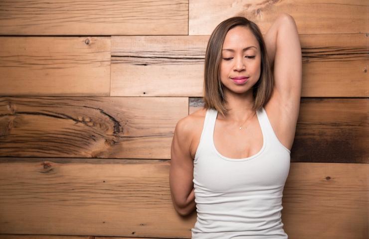 kaye.yoga