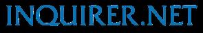 inquirer net logo