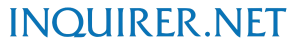 inquirer net logo
