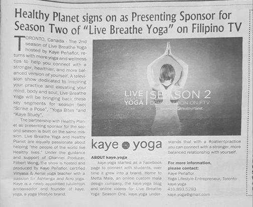 Planet Philippines June 2016