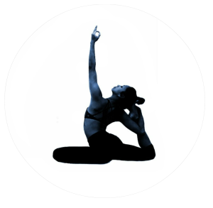 kaye penaflor yoga