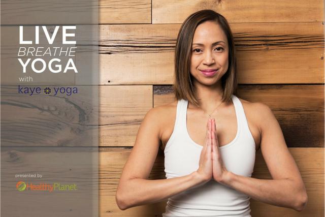 Live Breathe Yoga S3