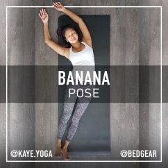 Yoga-Banana-Pose-1080x1080