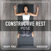 Yoga-Constructive-Rest-Pose-1080x1080