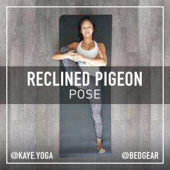 Yoga-ReclinedPigeon-Pose-1080x1080