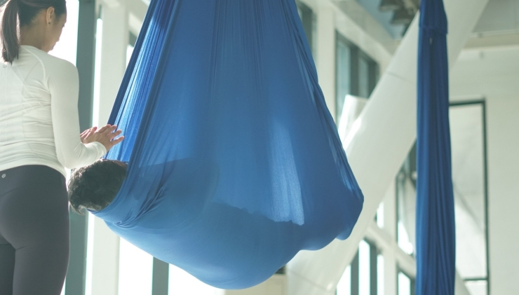 Strength and Length