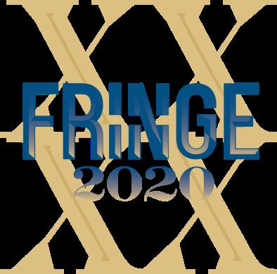 FRINGE2020_LOGO-COLORED-1024x1010